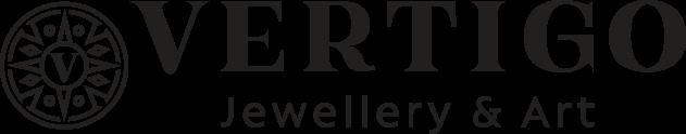 Vertigo Jewellery & Art