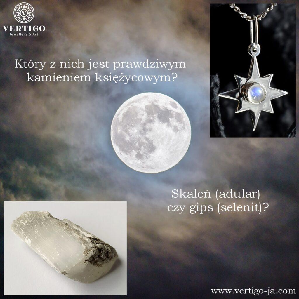 Główne zdjęcie do bloga o kamieniu księżycowym
